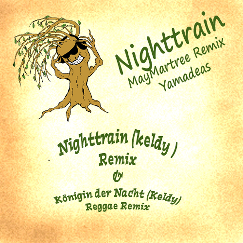 Nighttrain Remix