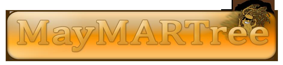 MayMartree